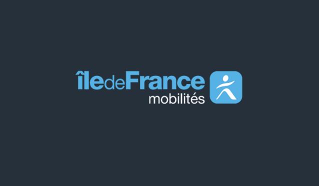 Île-de-France mobilité