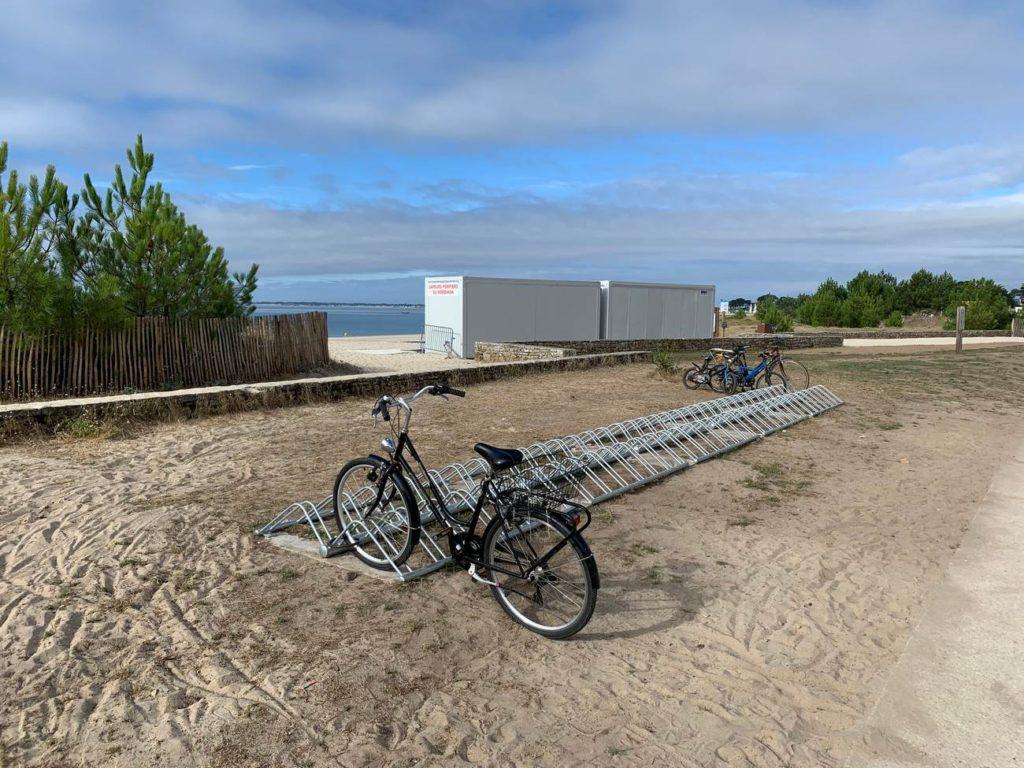 amasele move carnac plage front de mer ecomobilite 2