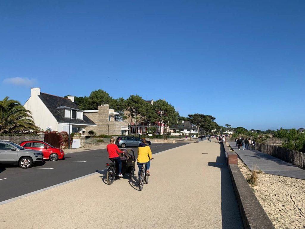 amasele move carnac plage front de mer ecomobilite 5