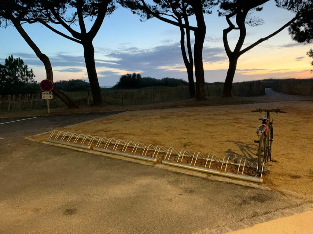 amasele move carnac plage front de mer ecomobilite 6