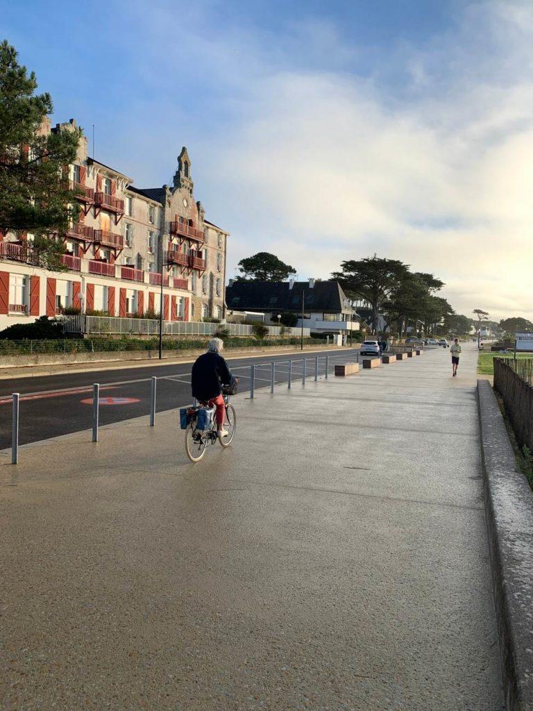 amasele move carnac plage front de mer ecomobilite 8