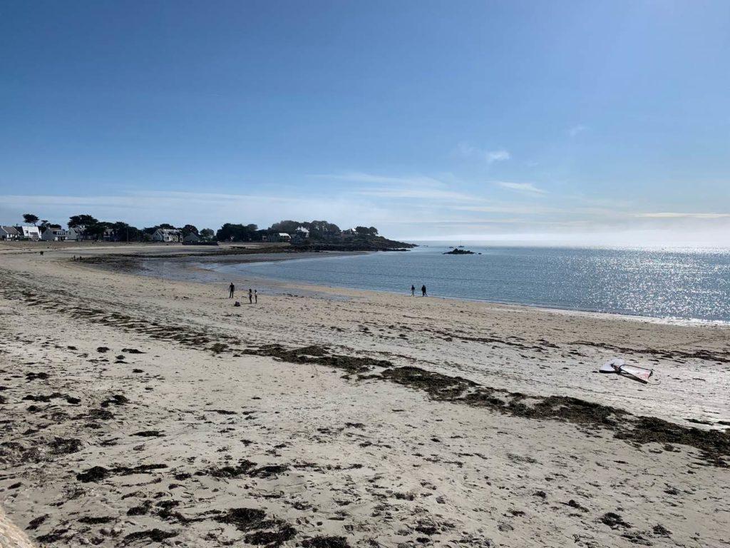 amasele move carnac plage front de mer grande plage ecomobilite 14