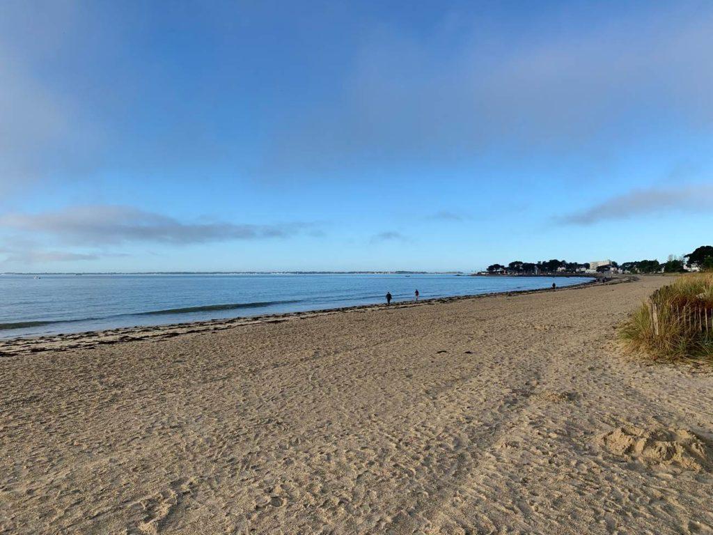 amasele move carnac plage front de mer grande plage ecomobilite 9