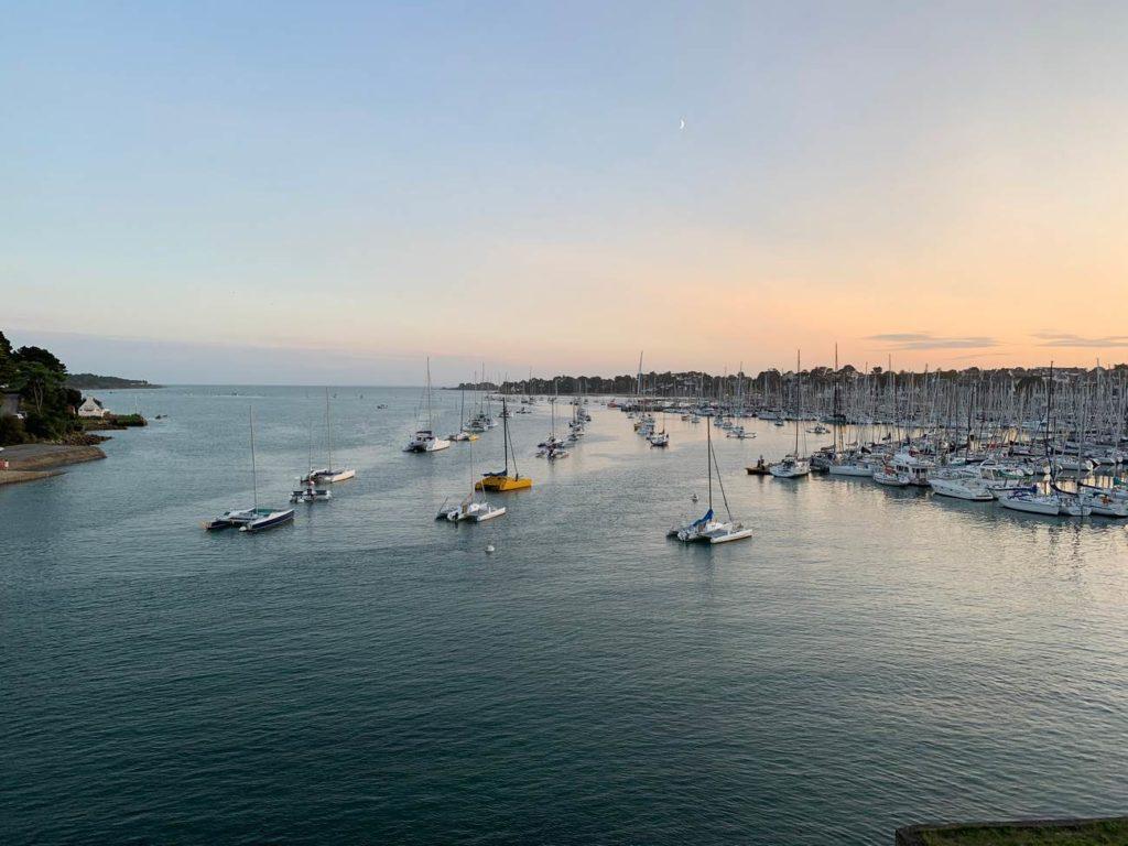 amasele move carnac trinite-sur-mer port ecomobilite 6